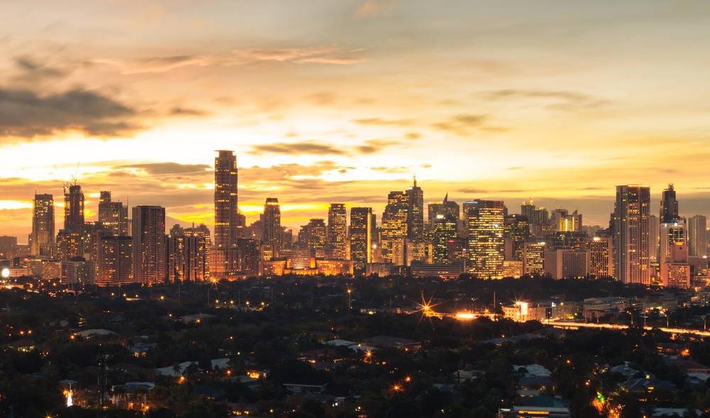 Manilla-Filipijnen1ST