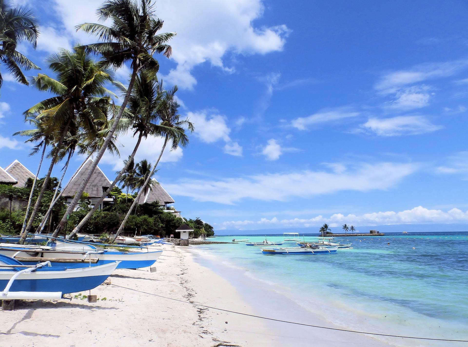 philippines-3606628_1920