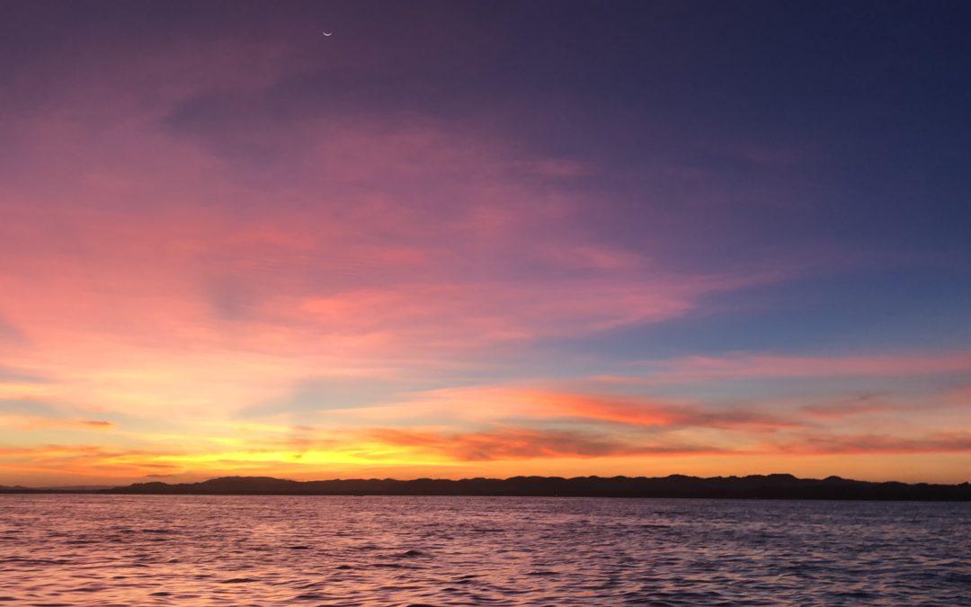Siargao Island, Surigao Del Norte Province